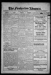 Flesherton Advance, 5 May 1926