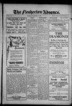 Flesherton Advance, 12 May 1926