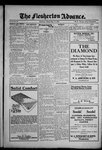 Flesherton Advance, 19 May 1926