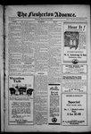Flesherton Advance, 30 Jun 1926
