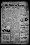 Flesherton Advance, 14 Jul 1926