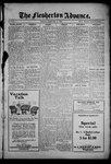 Flesherton Advance, 21 Jul 1926