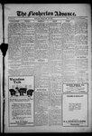 Flesherton Advance, 28 Jul 1926