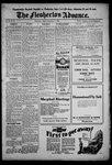 Flesherton Advance, 1 Sep 1926