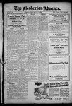 Flesherton Advance, 15 Sep 1926