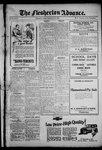 Flesherton Advance, 22 Sep 1926