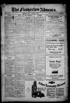 Flesherton Advance, 6 Oct 1926