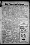 Flesherton Advance, 13 Oct 1926