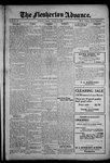 Flesherton Advance, 20 Oct 1926