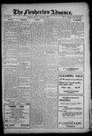 Flesherton Advance, 3 Nov 1926