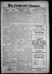 Flesherton Advance, 1 Dec 1926