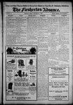 Flesherton Advance, 15 Dec 1926