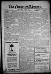 Flesherton Advance12 Jan 1927