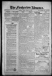 Flesherton Advance, 16 Jan 1929