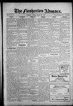 Flesherton Advance, 23 Jan 1929