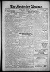 Flesherton Advance, 30 Jan 1929