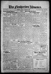 Flesherton Advance, 6 Feb 1929