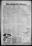 Flesherton Advance, 13 Feb 1929