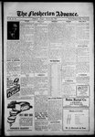 Flesherton Advance, 20 Feb 1929
