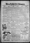 Flesherton Advance, 27 Feb 1929
