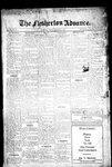 Flesherton Advance, 7 Jan 1931
