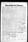 Flesherton Advance, 4 Feb 1931