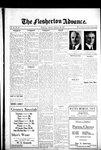 Flesherton Advance, 18 Feb 1931