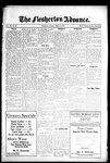 Flesherton Advance, 4 Mar 1931