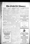 Flesherton Advance, 11 Mar 1931