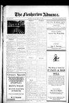 Flesherton Advance, 18 Mar 1931