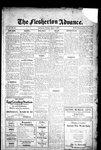 Flesherton Advance, 1 Apr 1931