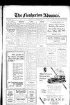 Flesherton Advance, 20 May 1931