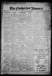 Flesherton Advance, 4 Jan 1933