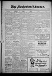 Flesherton Advance, 12 Jul 1933