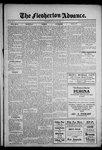 Flesherton Advance, 26 Jul 1933