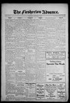Flesherton Advance, 6 Sep 1933