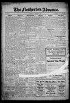 Flesherton Advance, 4 Oct 1933
