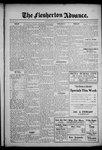 Flesherton Advance, 11 Oct 1933