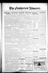 Flesherton Advance, 17 Jun 1936