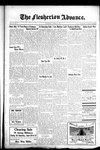 Flesherton Advance, 24 Jun 1936