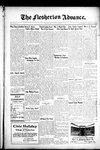 Flesherton Advance, 29 Jul 1936
