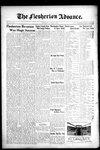 Flesherton Advance, 5 Aug 1936