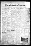 Flesherton Advance, 6 Jan 1937