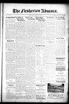 Flesherton Advance, 13 Jan 1937