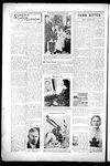Flesherton Advance, 20 Jan 1937