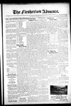 Flesherton Advance, 27 Jan 1937