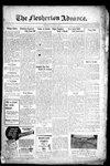 Flesherton Advance, 7 Apr 1937