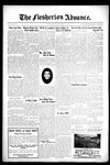 Flesherton Advance, 2 Jun 1937
