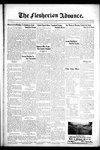 Flesherton Advance, 9 Jun 1937