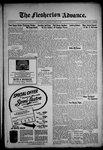 Flesherton Advance, 13 Apr 1938
